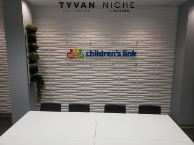 ChildrenLink-After (7)