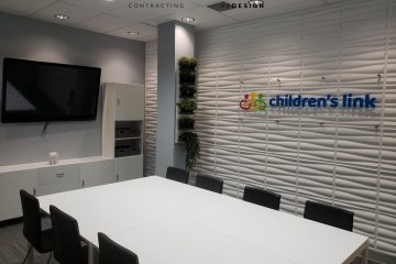 ChildrenLink-After (8)